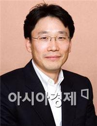 박상순 SK컴즈 신임 대표