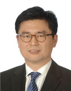 김용국 Invest KOREA 신임 대표