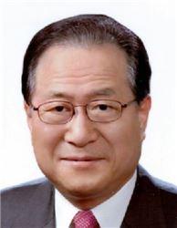 정세현 전 통일부 장관. 사진=아시아경제 DB