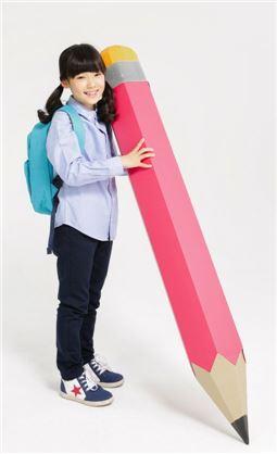 예비 초등학생 엄마라면 눈여겨 봐야 할 공부습관