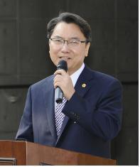 김선갑 대표