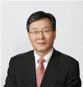 전창영 화우 신임 대표변호사