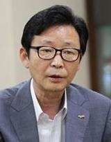 김선덕 주택도시보증공사 사장