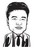 박성호 정치경제부장