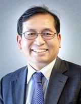 김세종 중소기업연구원장