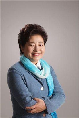"""[도전! 총선] 고연호 """"대통령 실세·후보 다 필요없다"""""""