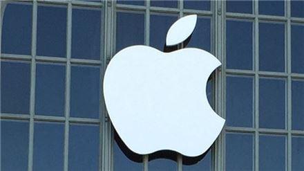 BMW와 다임러, '애플카' 합작 사업 포기…애플, 마그나와 협업