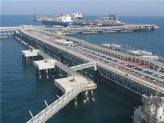 현대건설·현대엔지니어링, 쿠웨이트서 3조6000억원 규모 공사 수주(종합)