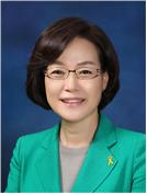 <더불어민주당 박혜자 국회의원(광주 서구갑)>