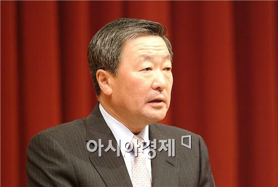 ▲구본무 LG그룹 회장(제공=LG)