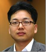 [아시아블로그]탄핵 그후…시험대에 오른 새 리더십