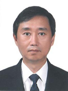 영진위 신임 감사에 이인철 변호사