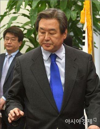 김무성 새누리당 대표. 사진 = 아시아경제 DB