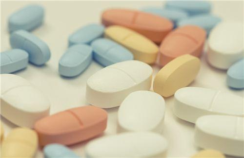 감기약 복용할 때 주의할 점은…성분·최대복용량 살펴야