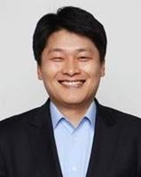 오동윤 동아대학교 경제학과 교수