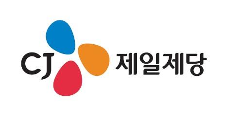 CJ제일제당, 해외 소비자 목소리 귀 기울인다