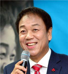 사진=박종희 의원 블로그