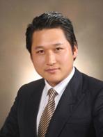 김광석 한양대 국제학대학원 겸임교수
