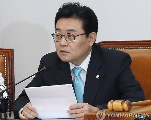 전병헌 더불어민주당 의원. 사진 = 연합뉴스