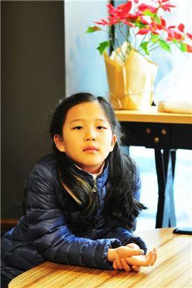김나영 양