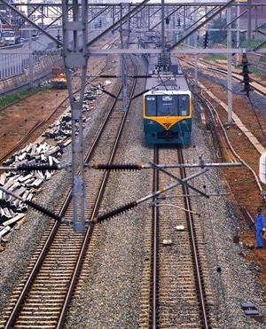 경인선 전철