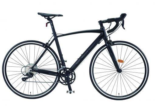 '가성비' 높인 자전거 용품 뜬다