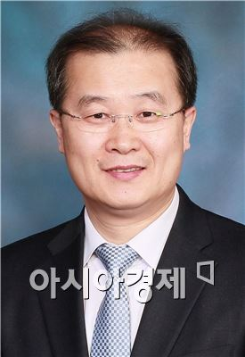 이건태 광주 서구갑 예비후보