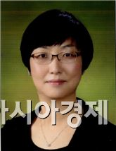 이지윤 서울시설공단 이사장