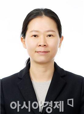 권은희 광산을 예비후보