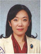 선승혜 문화교류협력과장.