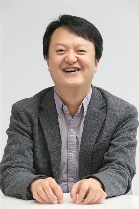 """KT,  청년요금제 'Y24' 첫선…""""청년들에게 도움 줄 방법 고민했죠"""""""