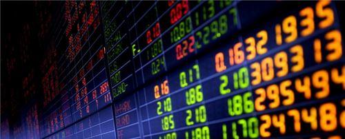 """[투자전략]""""FOMC 회의 앞두고 관망세 지속 가능성"""""""
