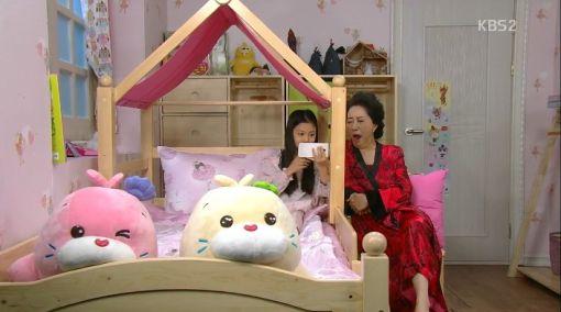 [완구세계] 드라마 속 장난감, 보는 재미가 쏠쏠!