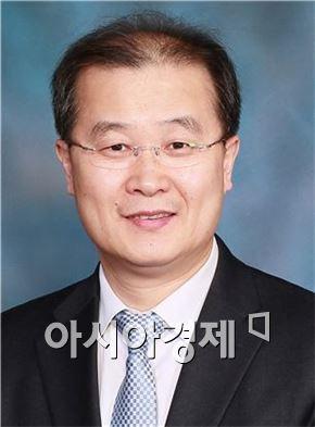 이건태 광주서구갑 예비후보