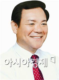 이형석 광주북을 예비후보