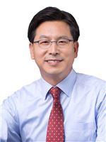 국민의당 영암·신안·무안 김재원 예비후보