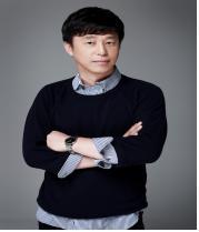 김윤섭 한국미술경영연구소장