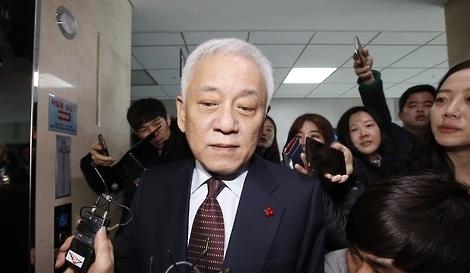 김한길 의원. 사진 = 연합뉴스
