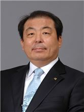 호남대 양승학 교수