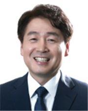 기동민 전 부시장