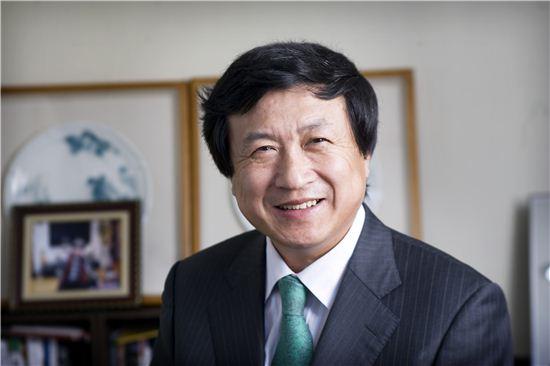 사진=신기남 의원 공식 홈페이지