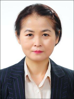 전남대  강지현 교수
