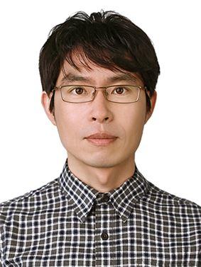 전남대 조경순 교수
