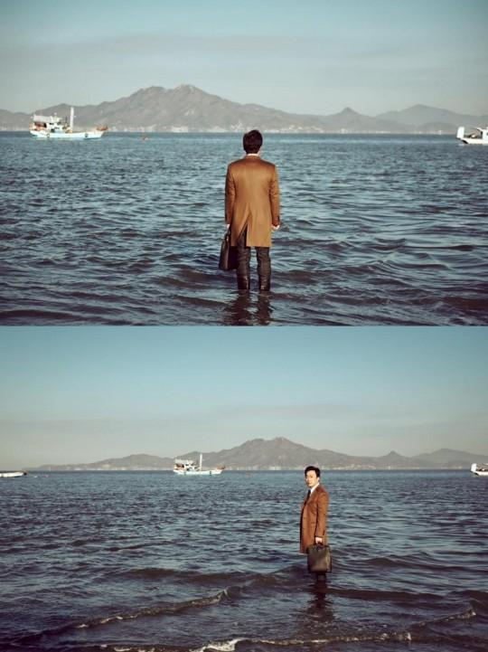 사진=  tvN'기억' 공식 페이스북