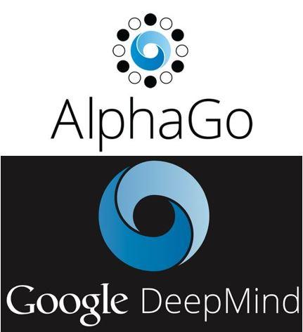 구글 딥마인드 '알파고'