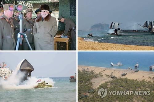 사진= 연합뉴스 제공