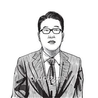 """정지선 회장 """"온 가족이 즐길 수 있게 하라""""…현대프리미엄아울렛 송도점 29일 그랜드오픈"""