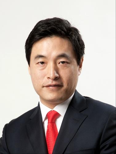 조현식 한국타이어월드와이드 대표
