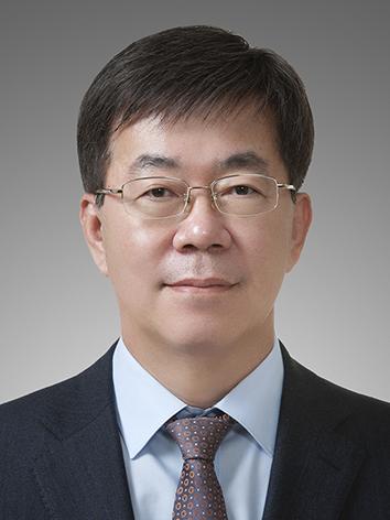 이영렬 서울중앙지검장, 사진=아시아경제 DB