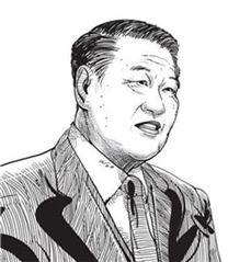 정몽구 현대자동차그룹 회장. /